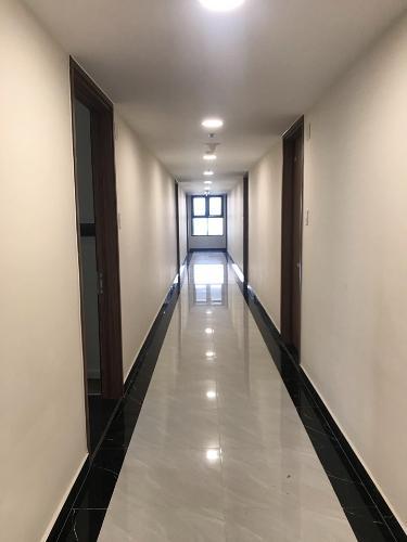 Lối đi khu căn hộ MIZUKI PARK Cho thuê căn hộ Mizuki Park 2PN, diện tích 77m2, nội thất cơ bản, hướng ban công Đông Nam