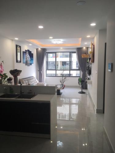 can-ho-THE-GOLD-VIEW Bán căn hộ The Gold View 2 phòng ngủ, diện tích 70m2, view nội khu yên tĩnh