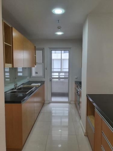 d23ca88aad31496f1020.jpg Bán căn hộ Sunrise City 2 phòng ngủ, diện tích 106m2, nội thất cơ bản, hướng Nam