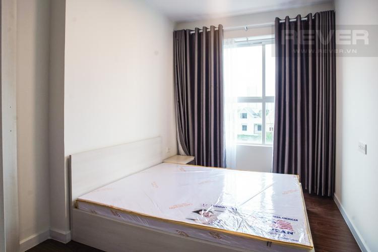 Phòng Ngủ 2 Cho thuê căn hộ Sunrise Riverside 2PN, tầng thấp, đầy đủ nội thất, hướng Bắc