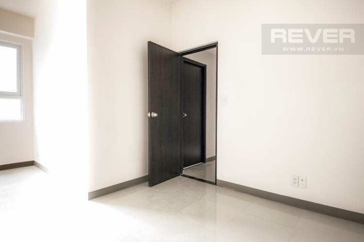 Phòng Ngủ Căn hộ Sky9 2 phòng ngủ tầng trung CT1 nhà trống