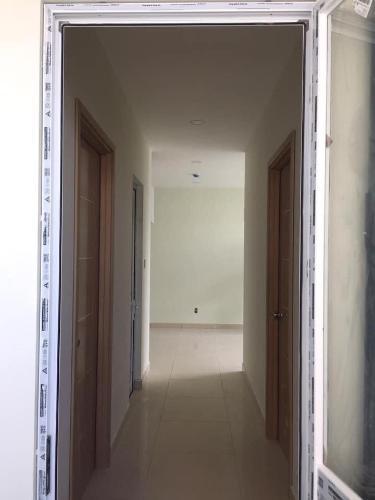 f8e8b0d85628a876f139 Căn hộ tầng 8 Dream Home Palace nội thất cơ bản, view hồ bơi