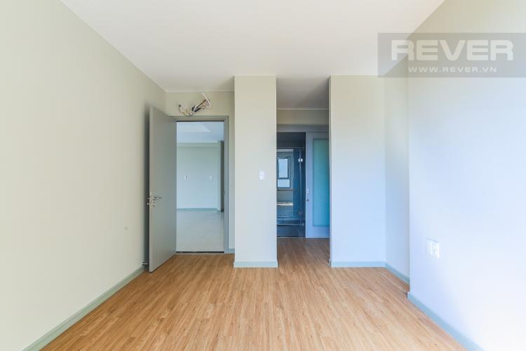 Phòng Ngủ 1 Bán căn hộ The Gold View tầng thấp, 3PN, view sông và hồ bơi