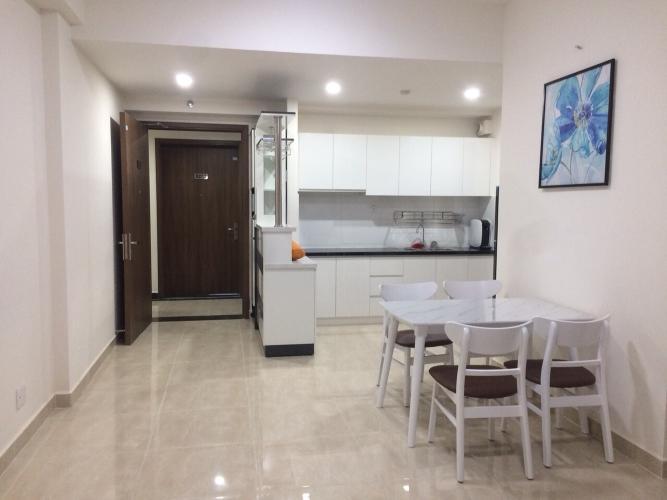 Bán căn hộ 3 phòng ngủ, view Landmark 81 dự án Centana Thủ Thiêm