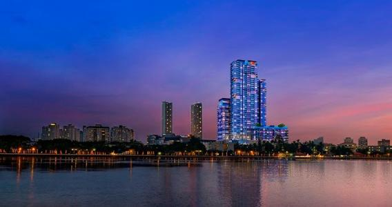 Gateway Thảo Điền