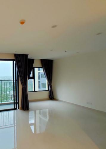 Cho thuê căn góc tầng trung chung cư Vinhomes Grand Park