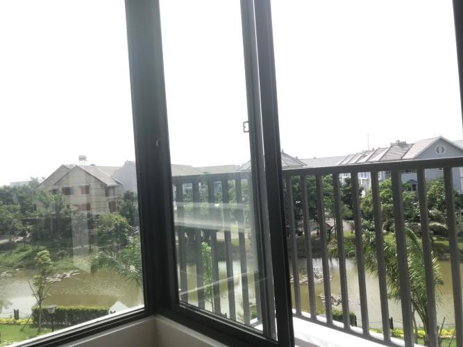 Bên trong căn hộ SAFIRA KHANG ĐIỀN Cho thuê căn hộ Safira Khang Điền tầng trung, diện tích sàn 90m2