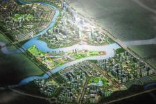 Tiềm năng đầu tư vào GS Metrocity Nhà Bè đến từ đâu?