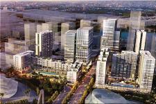 Khách hàng nào sẽ quan tâm dự án The Metropole Thủ Thiêm?