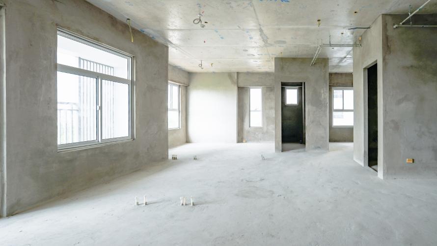 Bán căn hộ Sunrise Riverside tầng thấp, 3PN, tiện ích đa dạng