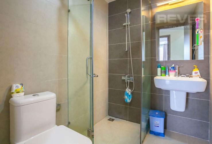 Phòng Tắm Căn hộ Lexington Residence 2 phòng ngủ, tầng thấp LC, nội thất đầy đủ