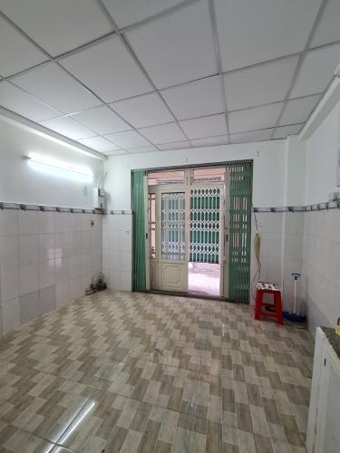 Nhà phố Phan Xích Long, Phú Nhuận  Nhà phố hẻm Phan Xích Long, diện tích 17m2 - nội thất cơ bản