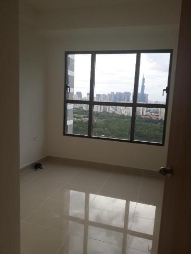Bán officetel The Sun Avenue 1 phòng ngủ, block 8, diện tích 38m2, không có nội thất