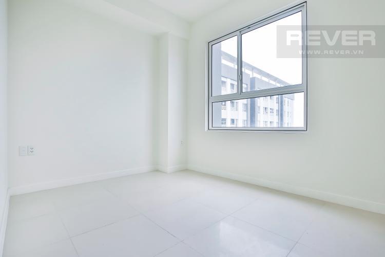 Phòng Ngủ 1 Bán căn hộ Lexington Residence Quận 2, 2PN, tầng trung, có sổ hồng