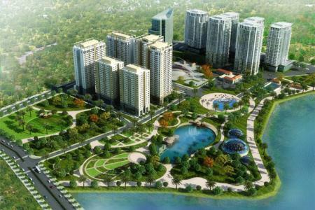 Topaz City