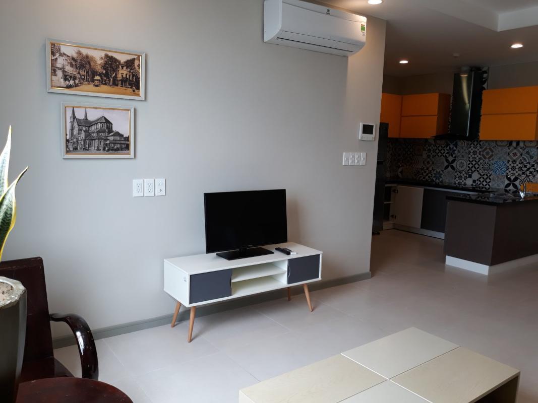 viber_image_2019-10-15_14-14-435 Bán căn hộ The Gold View 1 phòng ngủ, diện tích 56m2, đầy đủ nội thất, hướng Đông Bắc