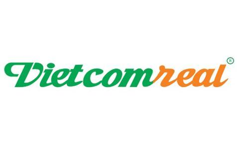 Công Ty Cổ phần Thương mại Địa ốc Việt - Vietcomreal