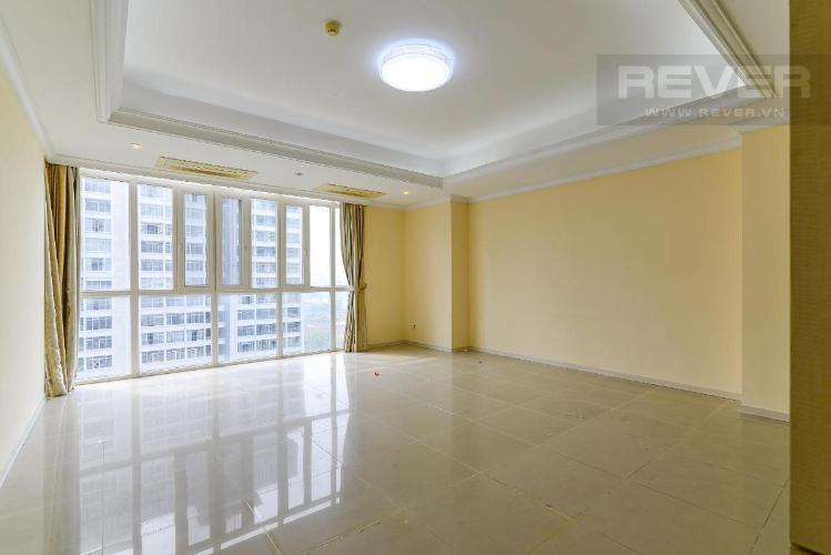 Bán căn hộ Imperia An Phú 3 phòng ngủ, block D, nội thất cơ bản, view thoáng