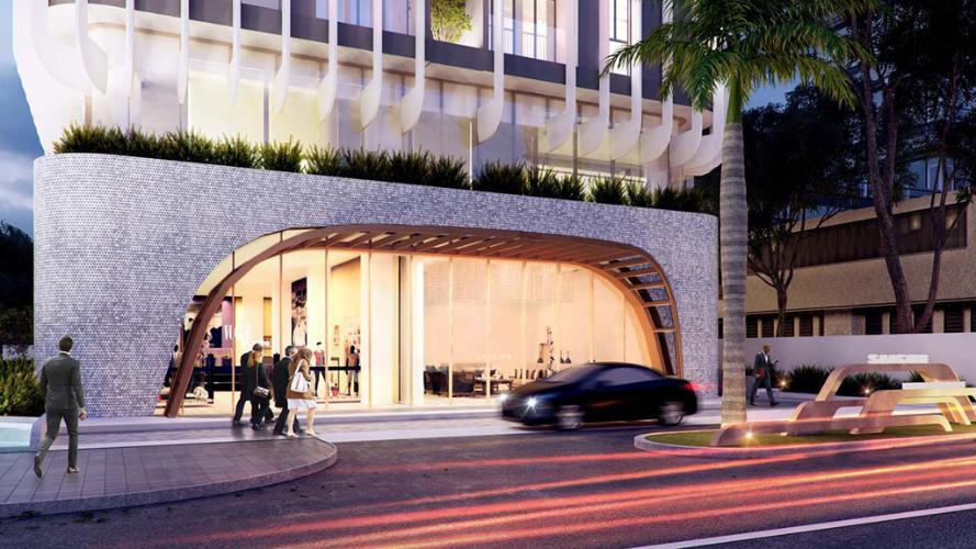 Saigon Luxury - saigon-luxury.jpg