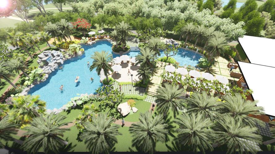 Palm Marina - tien-ich-biet-thu-palm-marina-quan-9.jpg