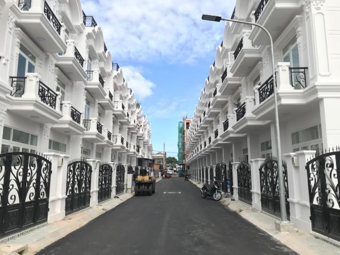 Golden City Hà Huy Giáp - nha-pho-golden-city-ha-huy-giap.jpg
