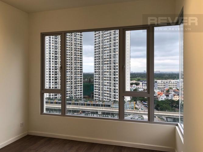 Phòng Ngủ 1 Bán căn hộ Estella Heights 3PN, tháp T3, nội thất cơ bản, view Xa lộ Hà Nội