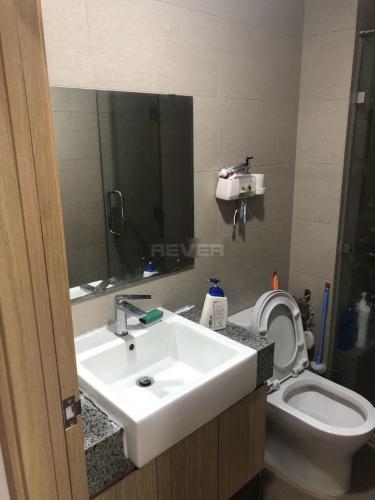Phòng tắm căn hộ Cenladon City, Tân Phú Căn hộ Celadon City đầy đủ nội thất, view đón gió thoáng mát
