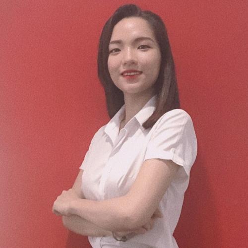 Nguyễn Thị Ngọc Hân