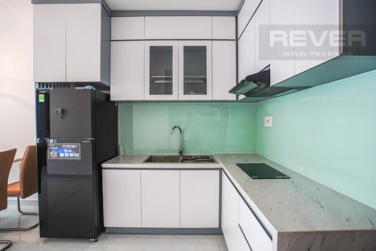 Phòng Bếp Bán hoặc cho thuê căn hộ Sunrise Riverside 2PN, đầy đủ nội thất, view hồ bơi