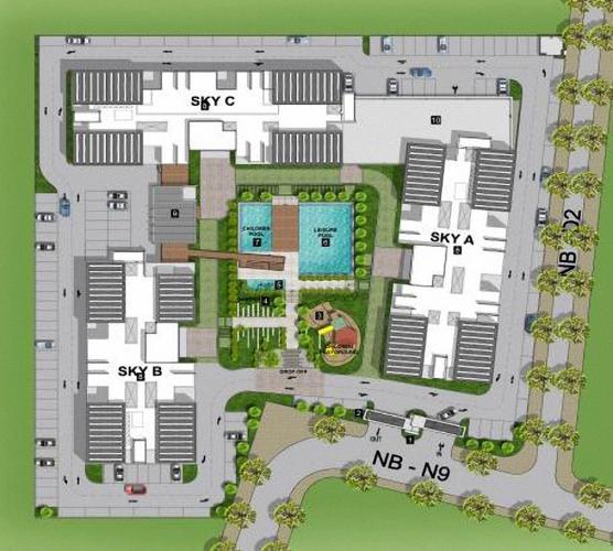 Ecoxuân Sky Residences - can-ho-ecoxuan-sky-residences-binh-duong-004.jpg