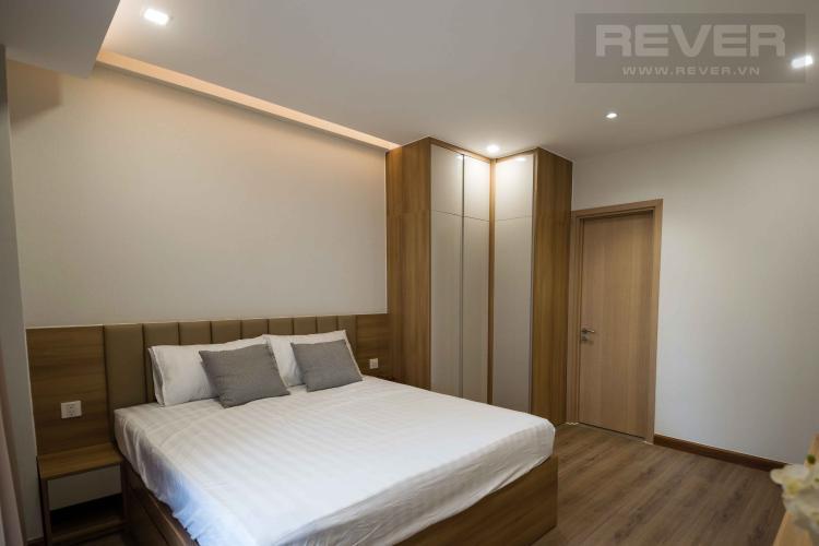 Phòng Ngủ 2 Cho thuê căn hộ Riverpark Premier 2PN, tầng thấp, diện tích 80m2, đầy đủ nội thất