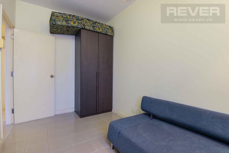 Phòng Ngủ 3 Cho thuê căn hộ Parkland Apartment 3PN, diện tích 140m2, đầy đủ nội thất