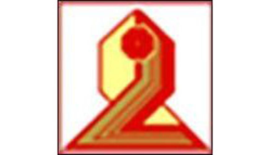 Công Ty Quản Lý & Phát Triển Nhà Quận 2