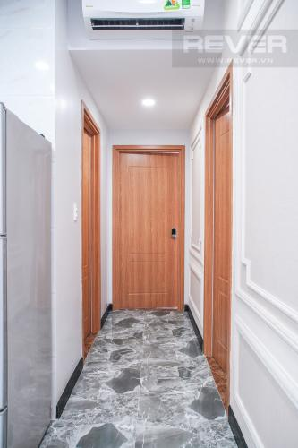 Lobby Bán căn hộ Sunrise Riverside 2PN, tầng trung, diện tích 70m2, đầy đủ nội thất