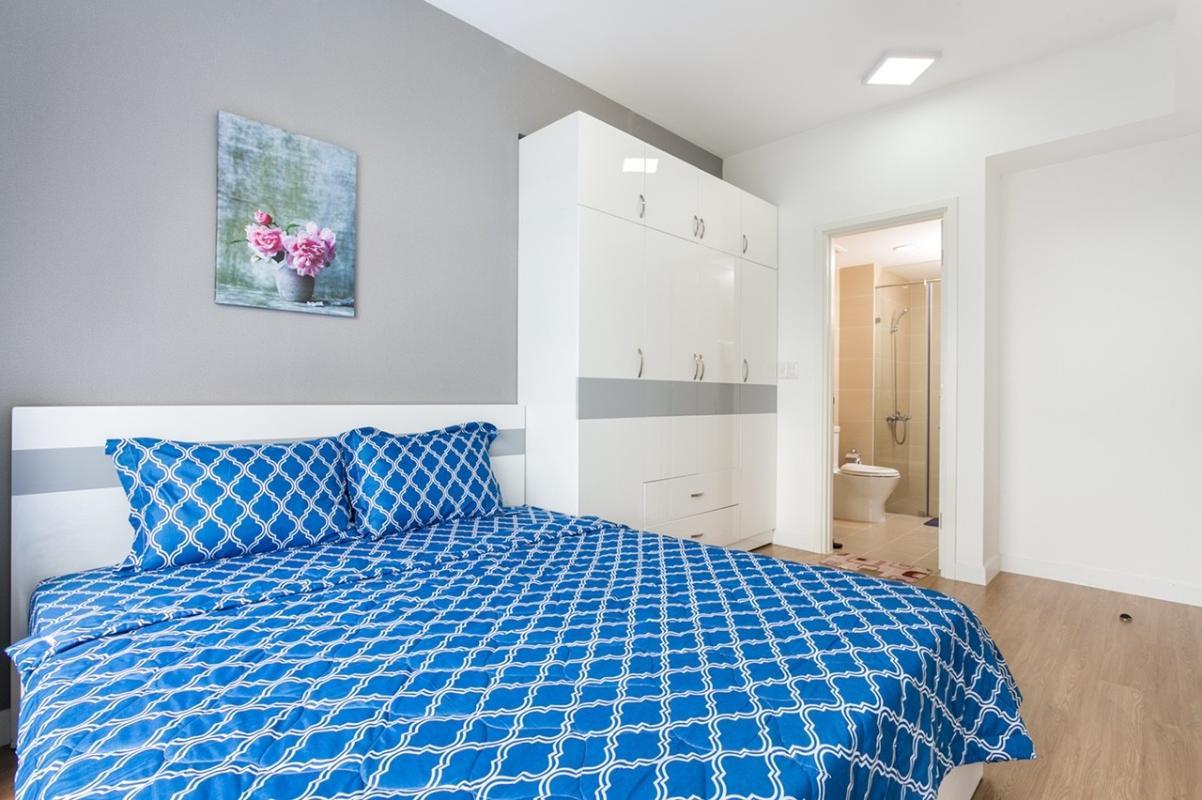 2e182252e6b500eb59a4 Bán căn hộ Masteri Thảo Điền 2PN, tầng thấp, diện tích 74m2, đầy đủ nội thất, view trực diện hồ bơi