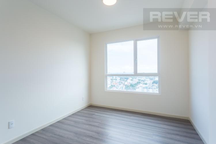 Phòng Ngủ 3 Bán căn hộ Kris Vue tầng trung 3PN, tiện ích hoàn chỉnh
