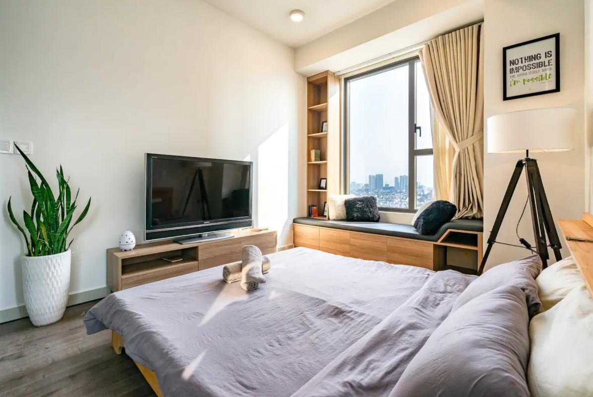 Annotation 2019-09-28 091514 Cho thuê căn hộ The Tresor 2PN, tháp TS2, diện tích 50m2, đầy đủ nội thất