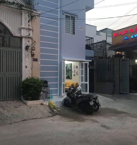Bán nhà phố 5 phòng ngủ số 8A, Đường 34, Bình Trưng Tây, Quận 2, diện tích 95.9m2, sổ hồng đầy đủ