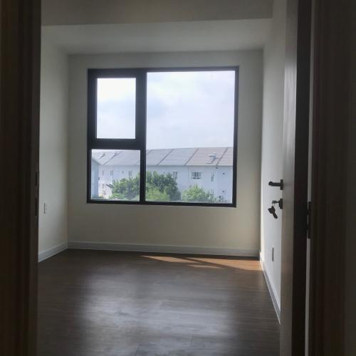 Bán căn hộ Safira Khang Điền tầng cao, 3 phòng ngủ, diện tích 92m2.