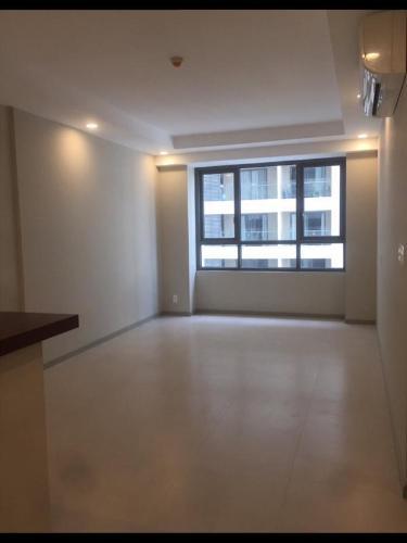 Bán căn hộ The Gold View 2PN, tháp A, diện tích 70m2, không có nội thất