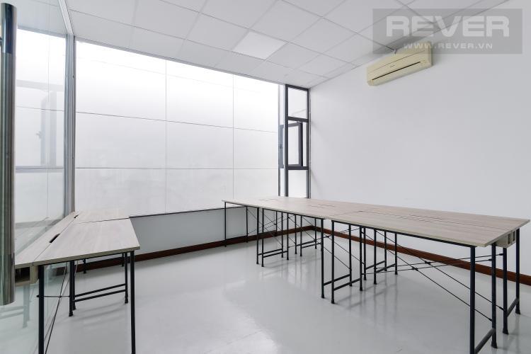Văn Phòng 1 Cho thuê nhà phố Bùi Tá Hán, An Phú, Quận 2, 1 trệt 1 tầng