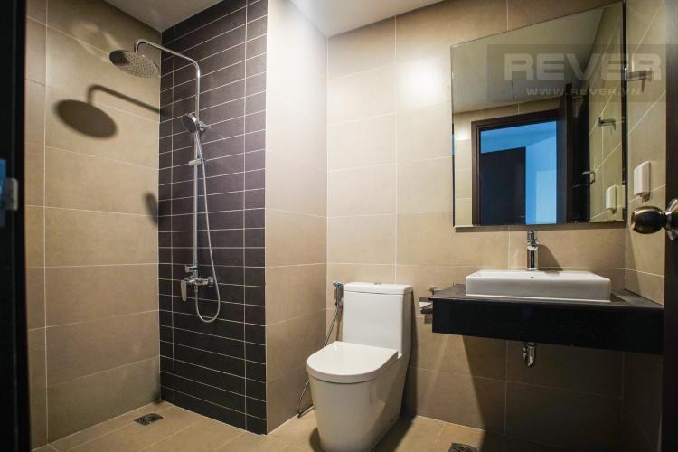 Phòng Tắm 2 Bán hoặc cho thuê căn hộ Sunrise Riverside 3PN, tầng thấp, diện tích 81m2, nội thất cơ bản