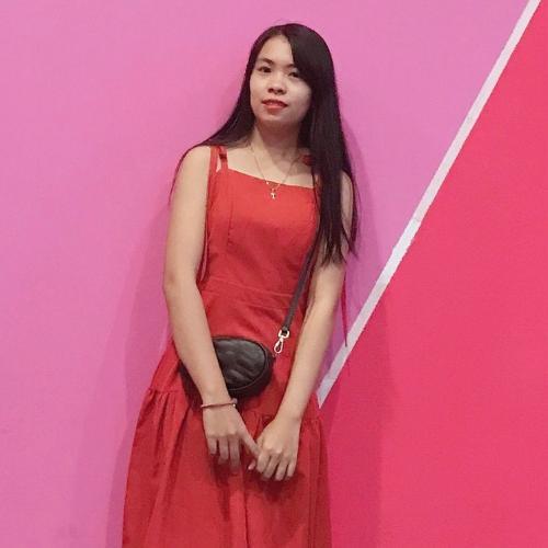 Phan Thị Ngọc Huyền