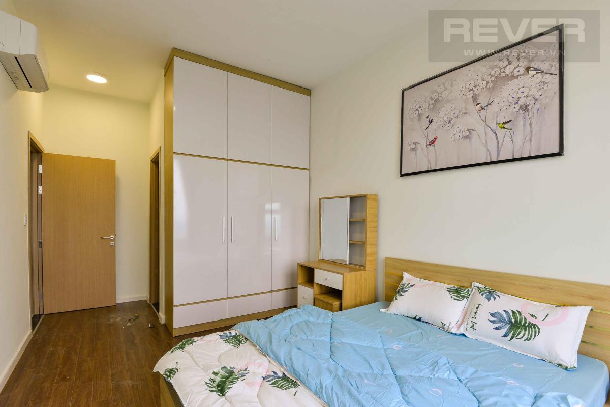 85f37198ea7e0c20556f Cho thuê căn hộ Jamila Khang Điền 2PN, tầng trung, diện tích 70m2, đầy đủ nội thất