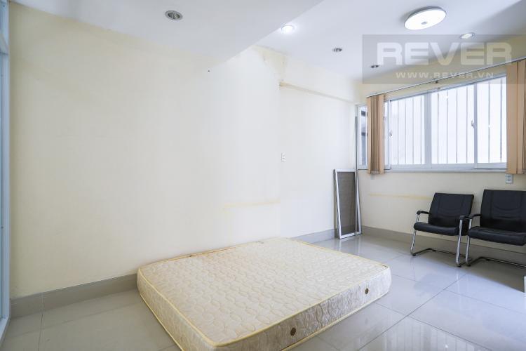 Phòng Ngủ 5 Bán penthouse New Sài Gòn 4PN, đầy đủ nội thất, view đẹp