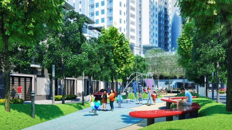 Saigon Sports City - tienich-saigonsportcity-congvien
