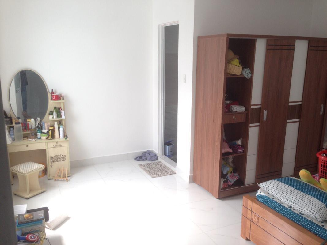 022869303022d37c8a33 Bán nhà phố đường Bình Quới, Q, Bình Thạnh, 4 phòng ngủ, diện tích 162m2, có sân vườn
