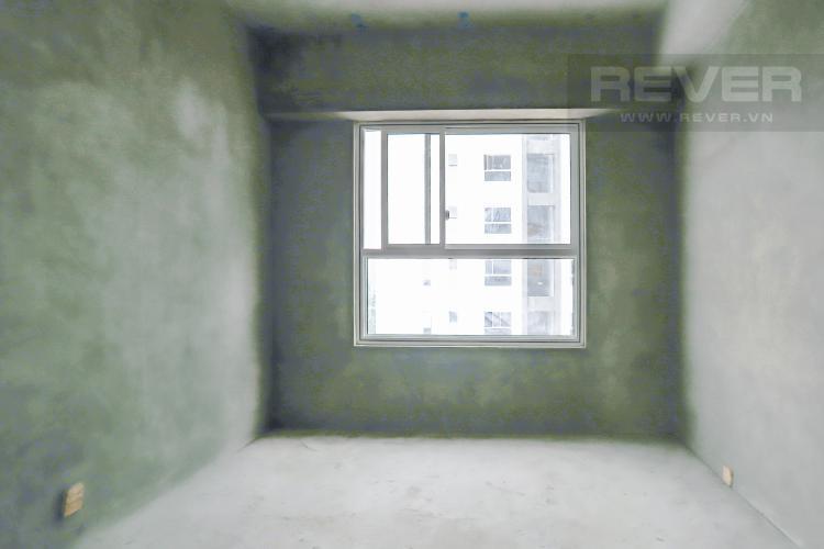 Phòng Ngủ 3 Bán căn hộ Sunrise Riverside tầng thấp tháp G1, 3PN