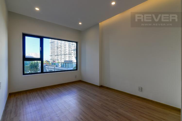 Phòng Ngủ 2 Bán căn hộ New City Thủ Thiêm 3PN, tầng thấp tháp Venice, view nội khu yên tĩnh, mát mẻ