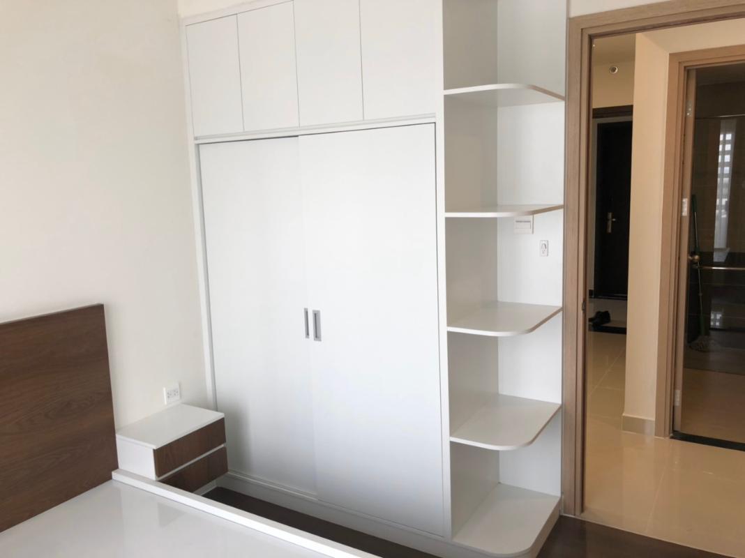 a3eac77660d68788dec7 Cho thuê căn hộ The Sun Avenue 2 phòng ngủ, block 3, diện tích 79m2, đầy đủ nội thất